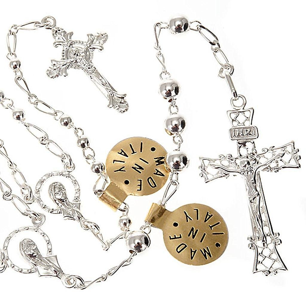 1024x1024 Cheap Mens Silver Rosary Beads, Find Mens Silver Rosary Beads
