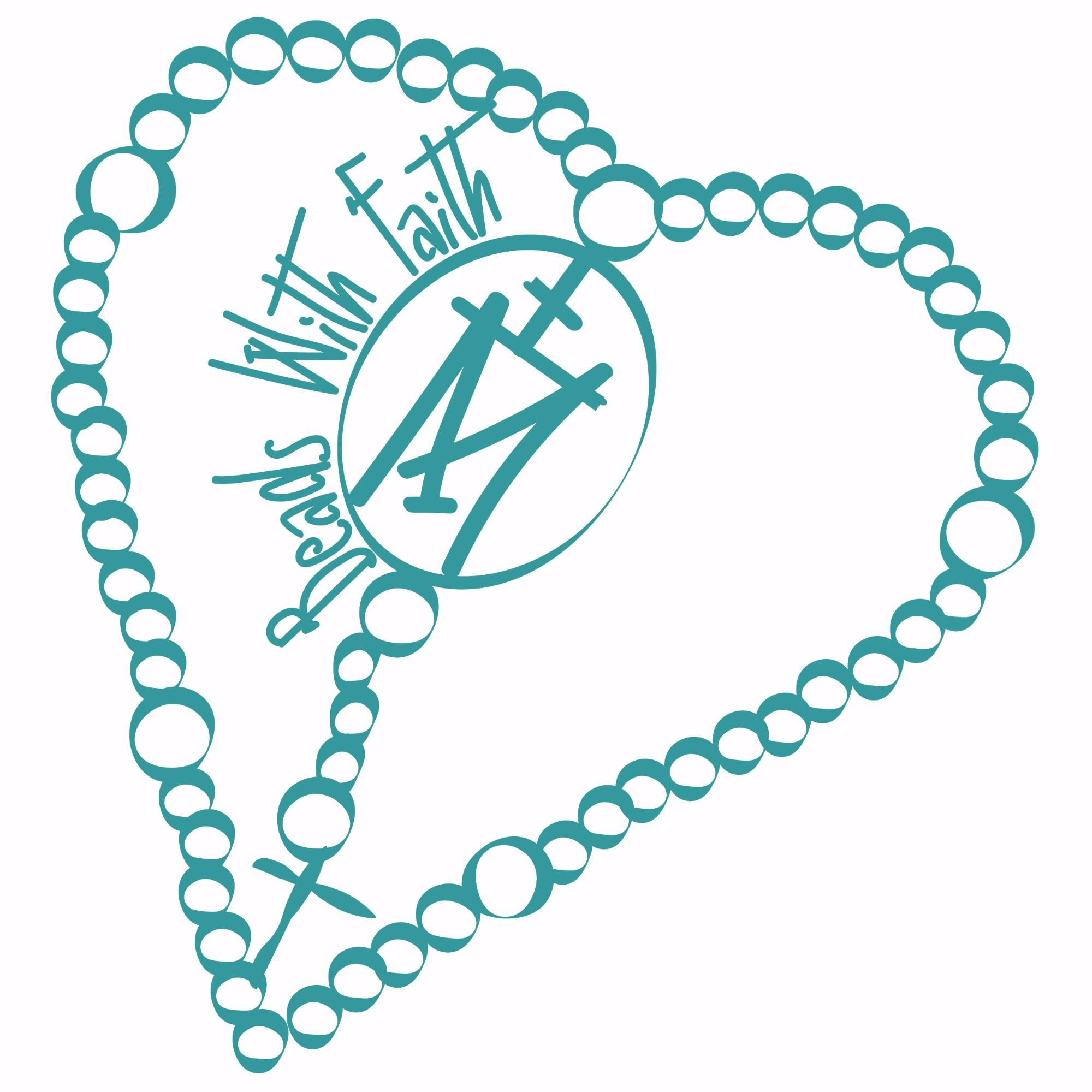 2000x2000 Handmade Rosary Beads And Chaplets In Glasgow Scotland