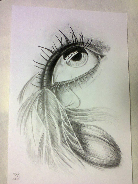 rose drawing pencil 56