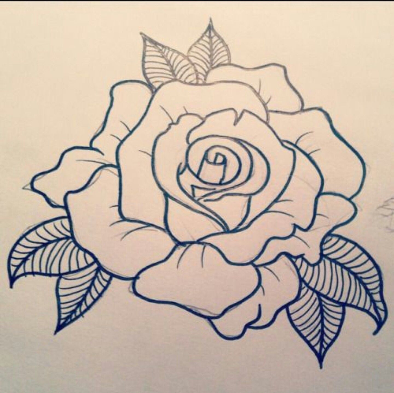 1440x1436 Pin By Sem Kerler On Tattoo Tattoo, Tatoo And Piercings