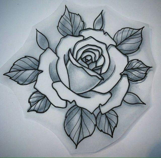 640x629 Pin By Sladjana On Embroidery Tattoo, Tatting