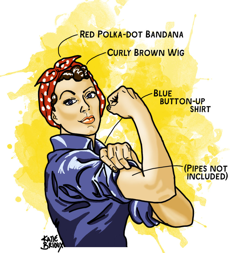 900x988 Rosie The Riveter Drawing Rosie The Riveter By Iheartmanga