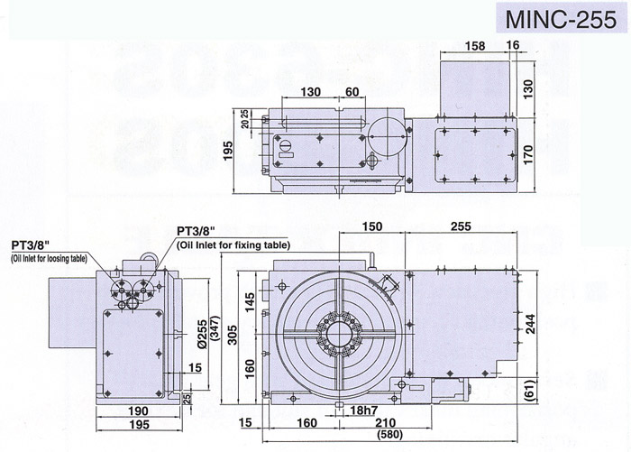 700x501 Company
