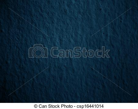 450x357 Abstract Blue Background, Rough Texture Clipart