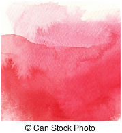 179x194 Great Watercolor Background