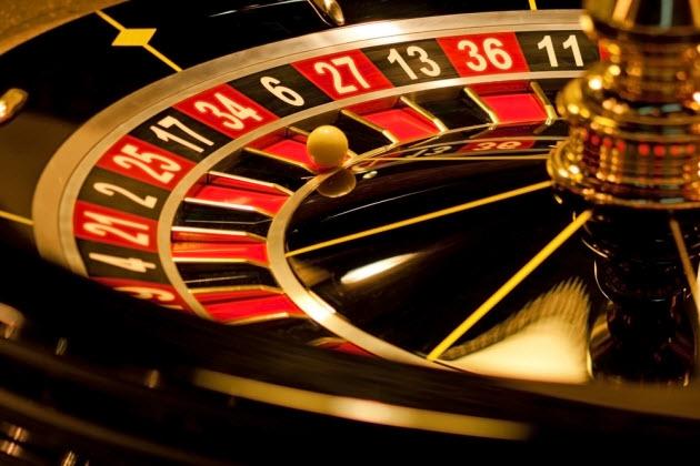 630x420 Gambling, Betting And Investing Helping Advisors Blog