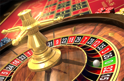 400x260 How To Play Roulette