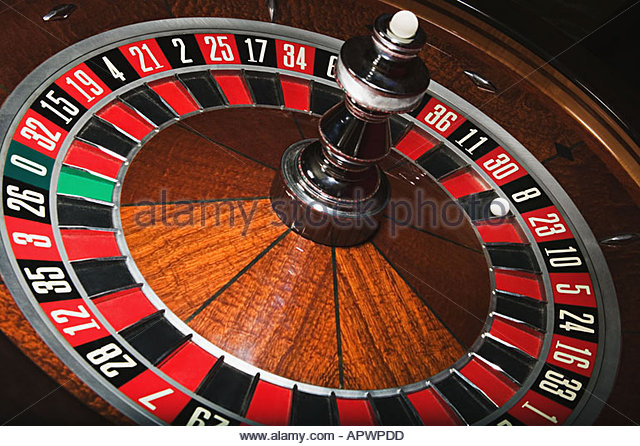 640x446 Roulette Wheel Bet Stock Photos Amp Roulette Wheel Bet Stock Images
