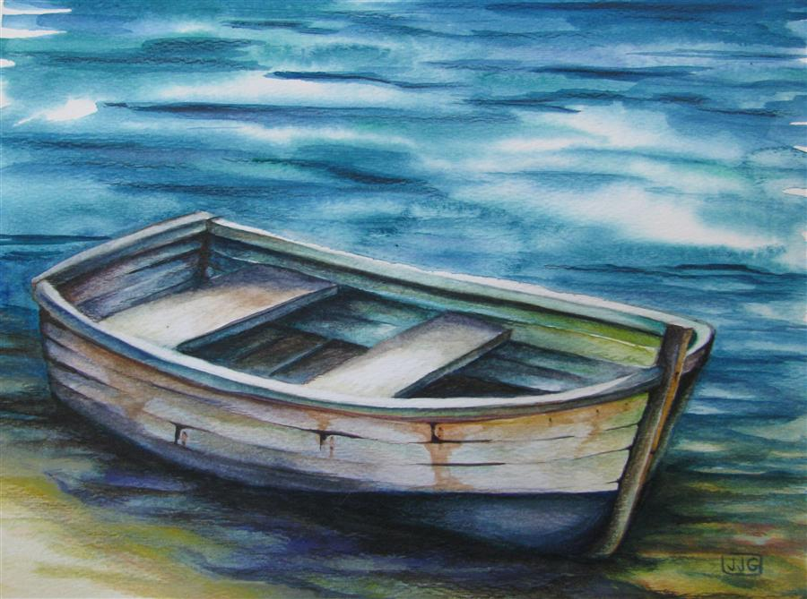 Wonderful Row Boat Drawing at GetDrawings.com | Free for personal use Row  HA23
