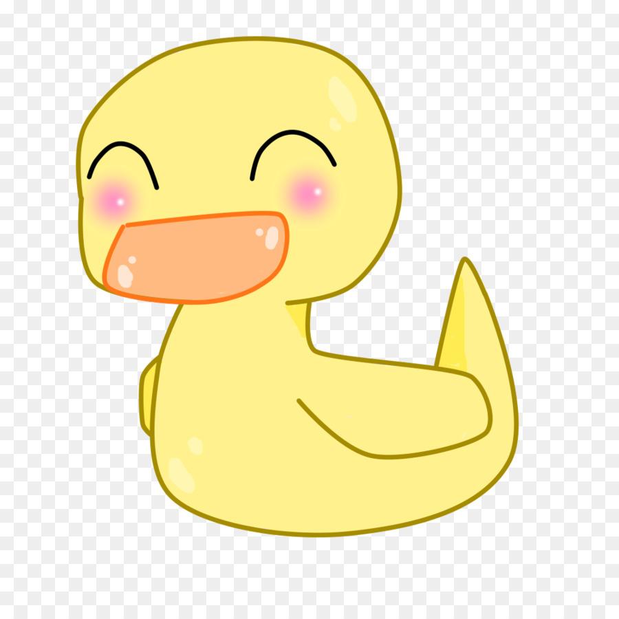 900x900 Baby Ducks Rubber Duck Drawing Clip Art
