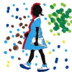 240x240 Ruby Bridges Elem (@rb Stars) Twitter