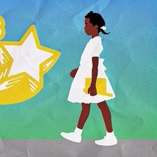 314x314 Ruby Bridges Steam (@rb Steam) Twitter