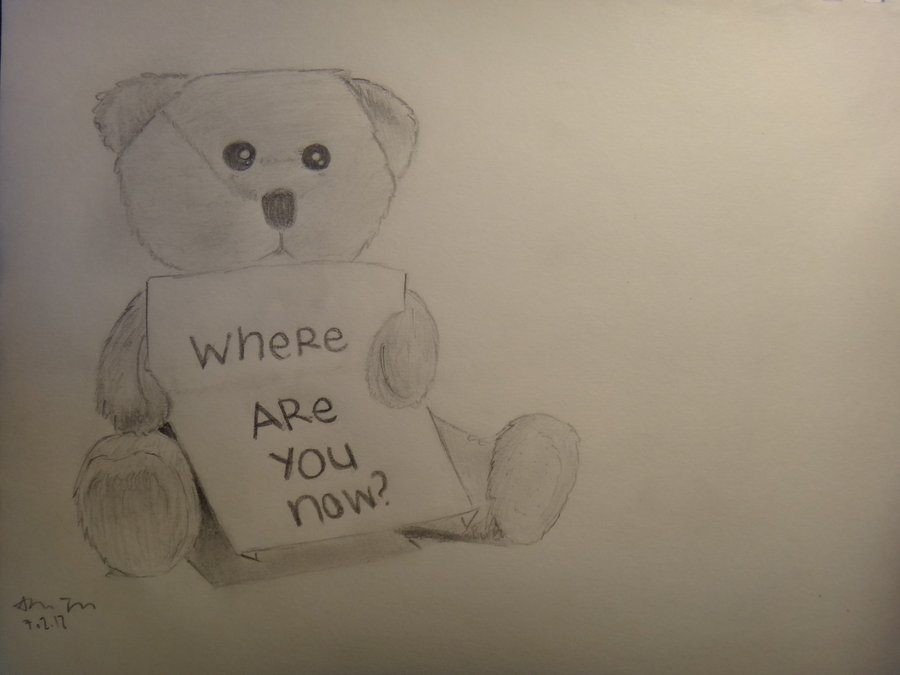 900x675 Sad Teddy Bear Images Drawings Of Sad Teddy Bears The Sad Teddy