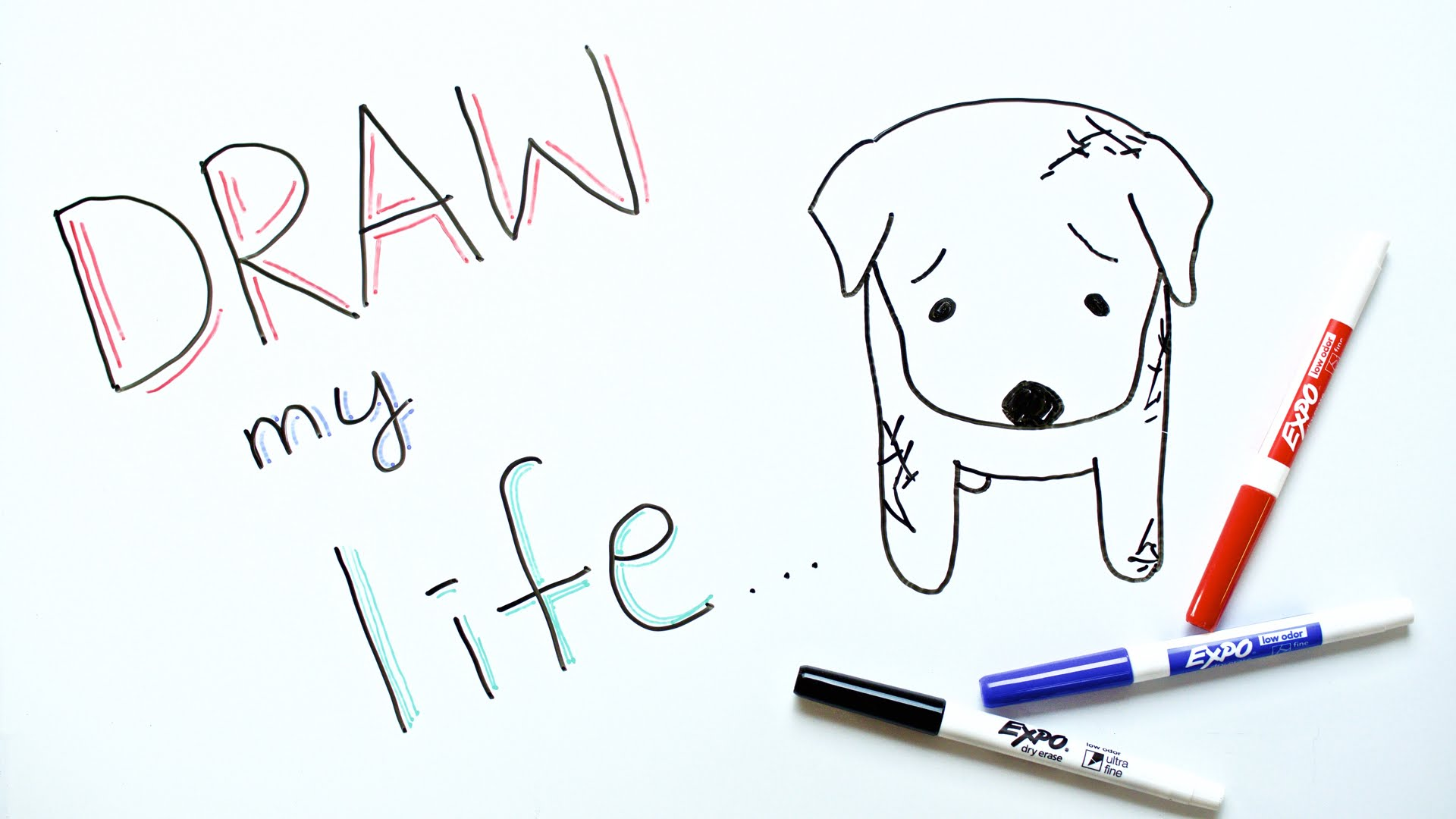 sad dog drawing at getdrawings com free for personal use sad dog