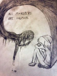 236x314 Image Result For Easy Sad Drawings Tumblr Drawing Ideas