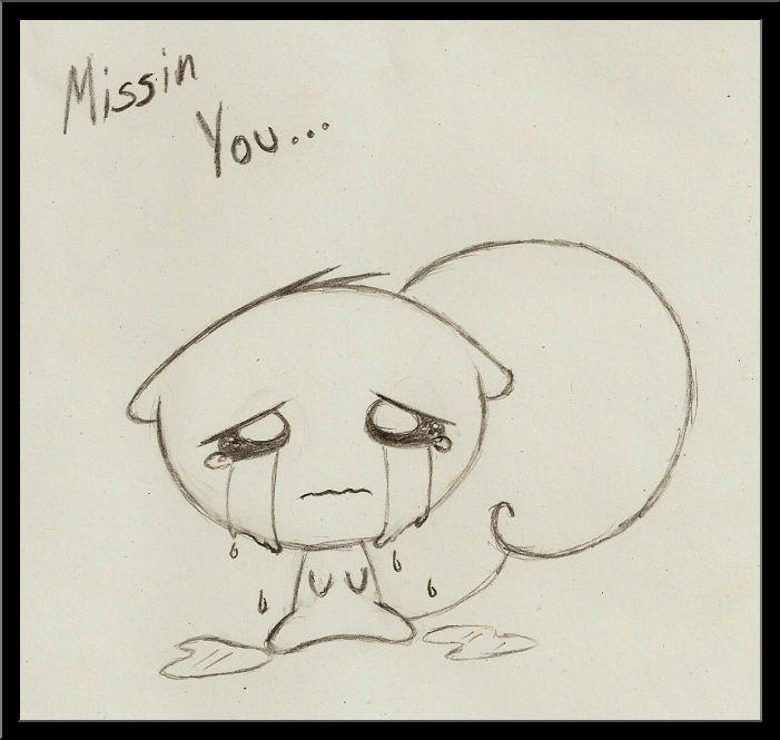 701x665 Sad Drawing Ideas