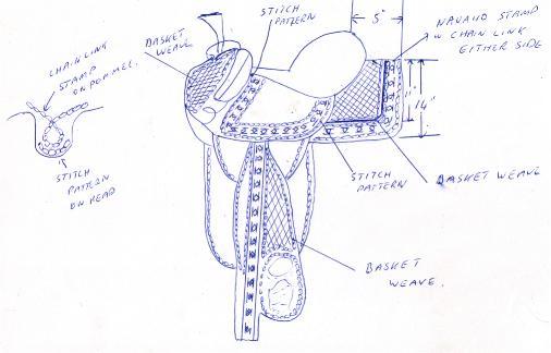 506x324 Drawing