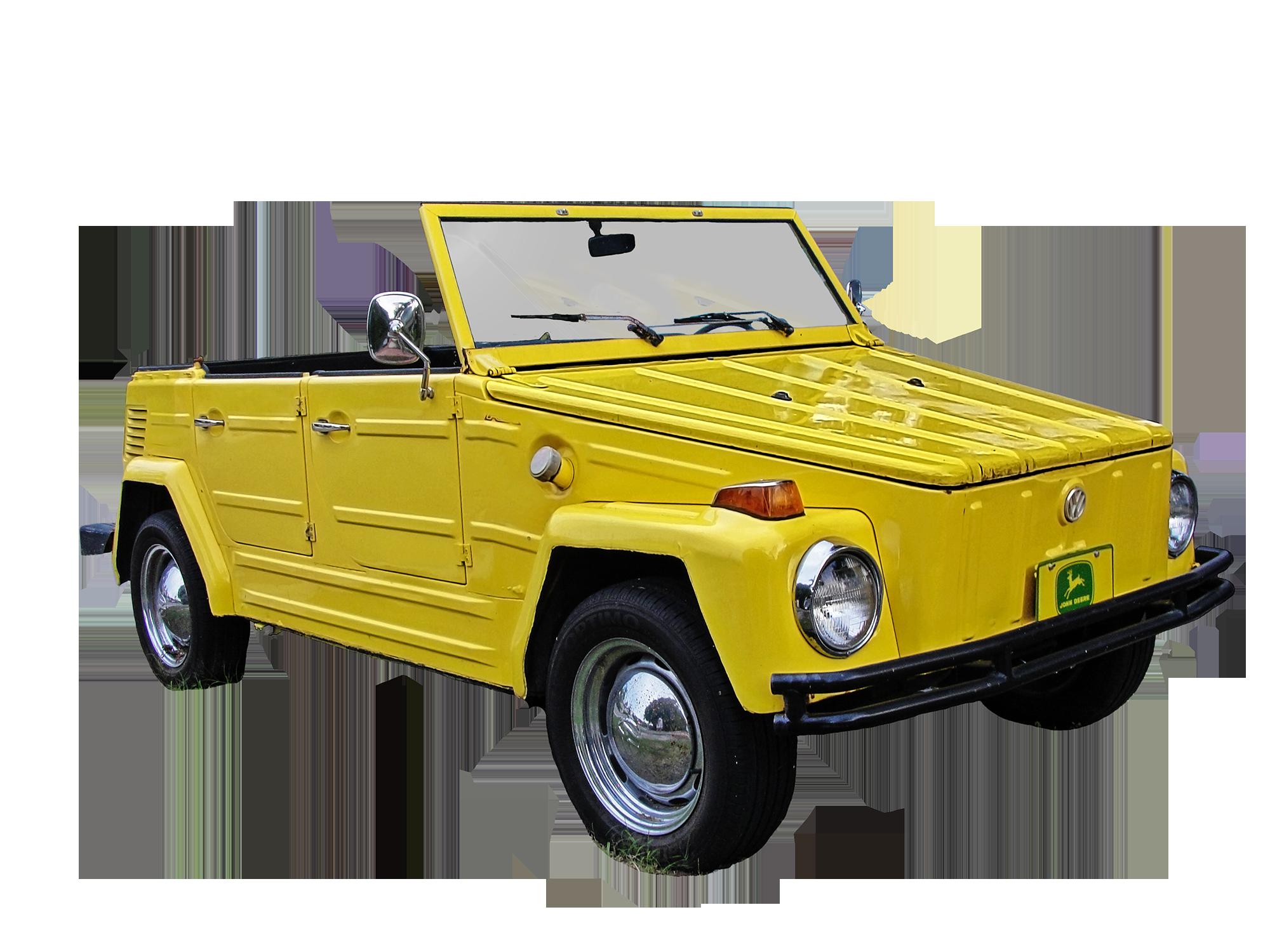 2000x1500 Safari Jeep Drawing Free Image