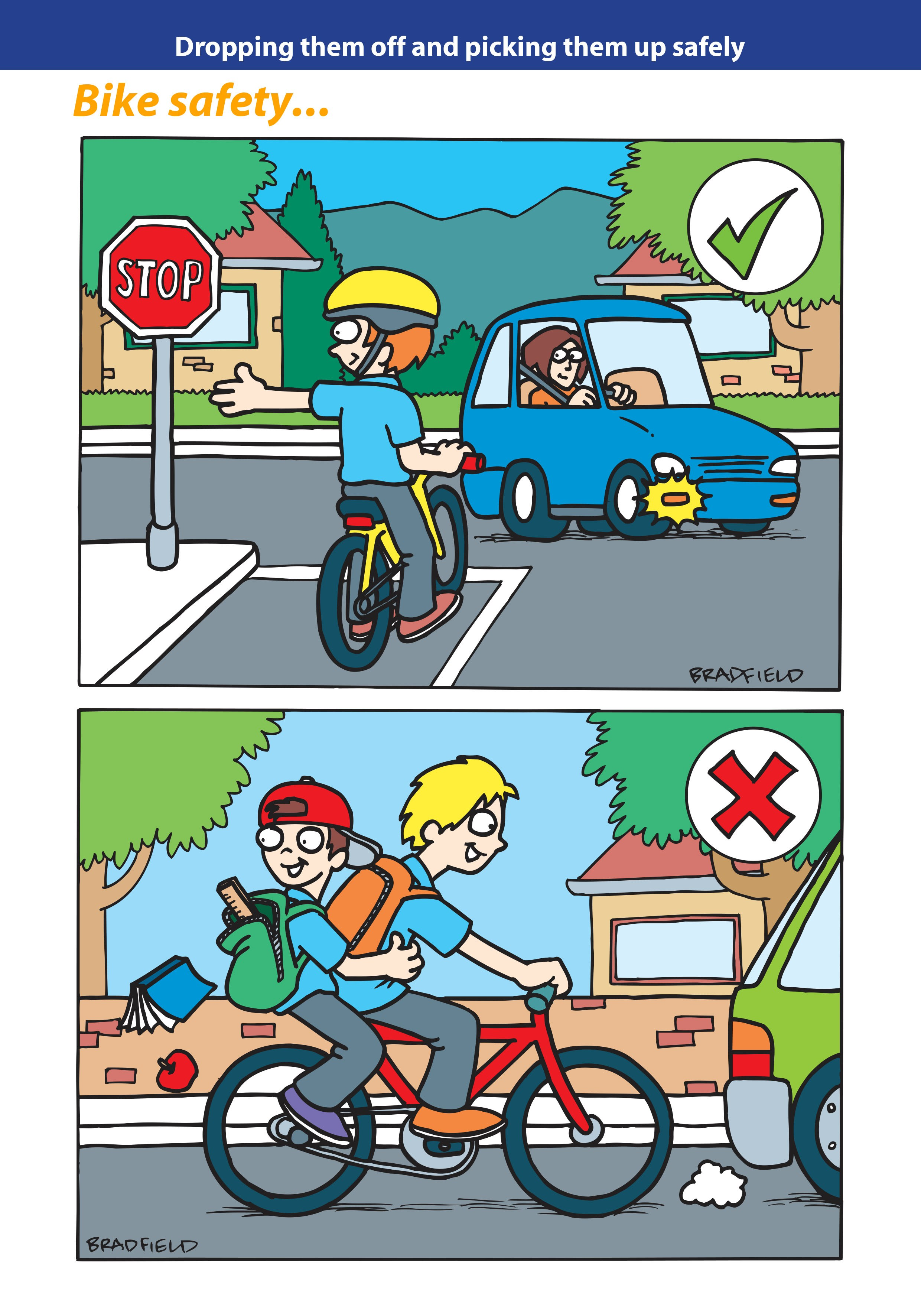 Safety Drawing Images at GetDrawings.com | Free for personal use ...