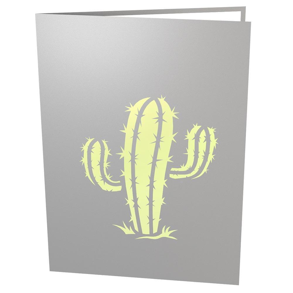 Saguaro Cactus Drawing at GetDrawings.com | Free for personal use ...
