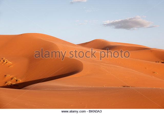 640x447 Border Sahara Desert Stock Photos Amp Border Sahara Desert Stock