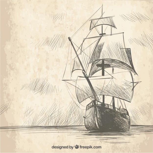 626x626 Ship Vectors, Photos And Psd Files Free Download
