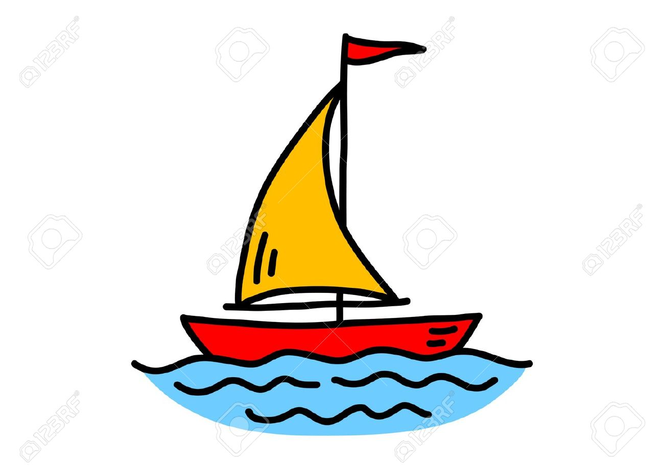 My Loved Asses Pictures Sailboat pictures for nursery