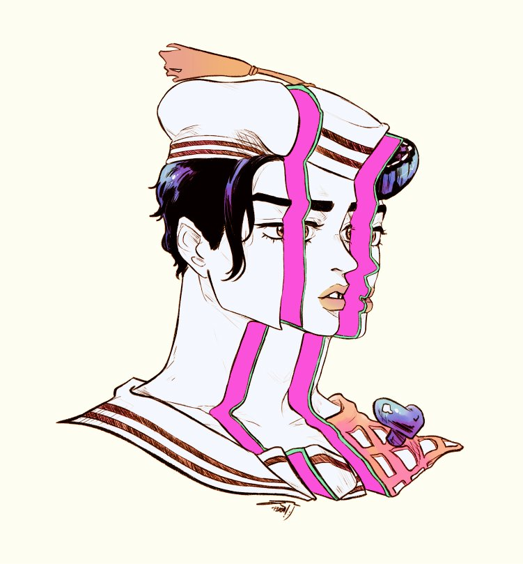 Sailor Hat Drawing at GetDrawings com | Free for personal