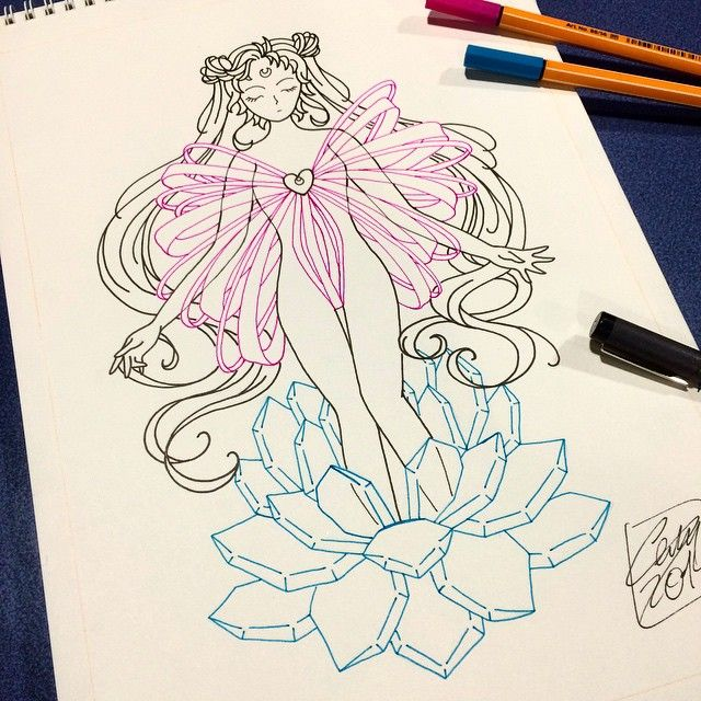 640x640 36 Best Coloring Images On Cartoon, Drawing Tutorials