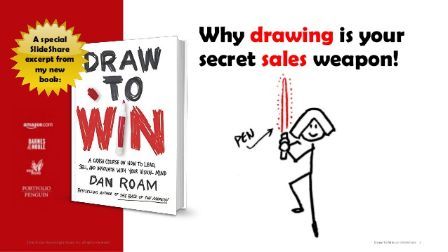 638x359 Draw To Win Why Drawing Is Your Secret Sales Weapon