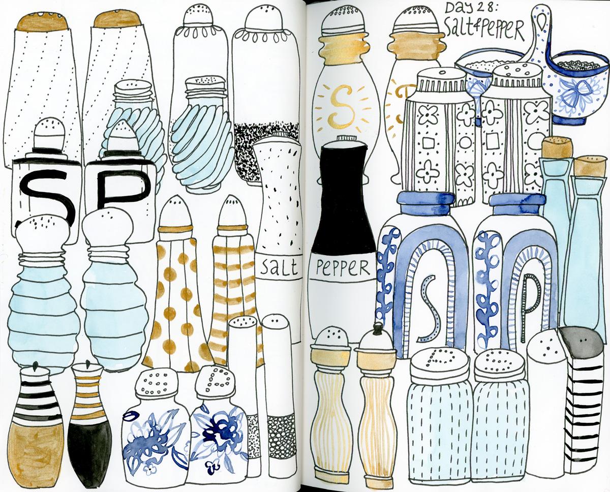 1200x968 Klika Design Salt And Pepper