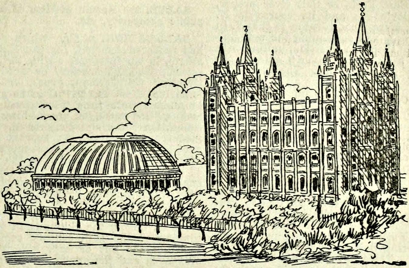 1348x883 Filecollier's 1921 Salt Lake City