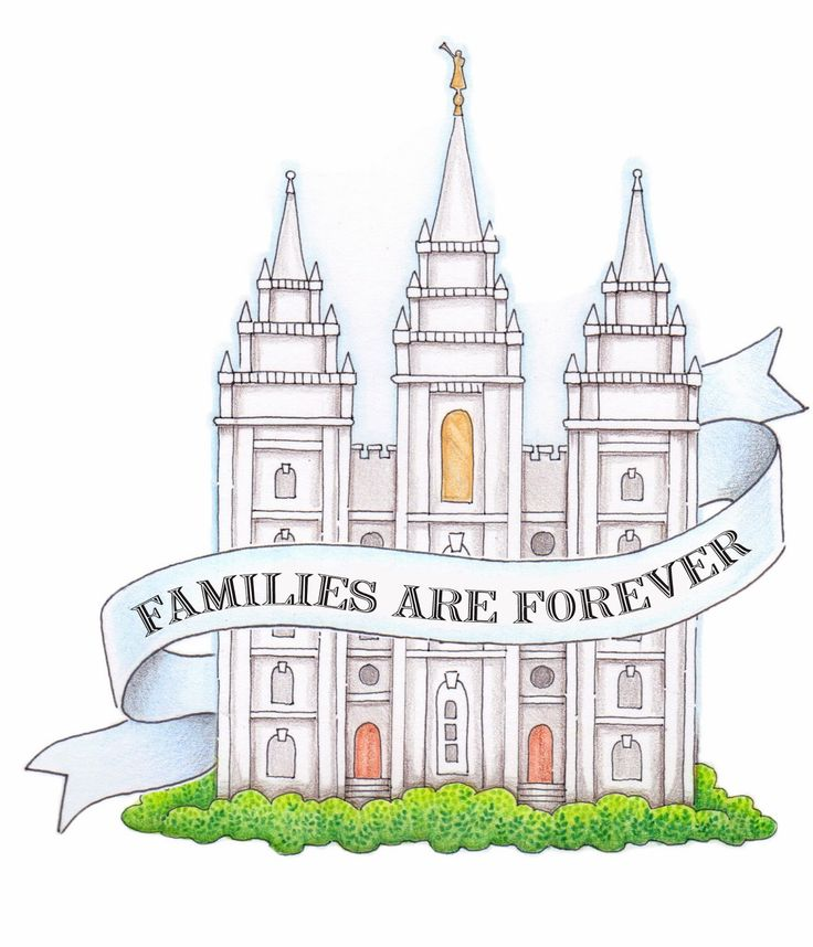 salt lake temple drawing at getdrawings com free for personal use rh getdrawings com lds temple clip art headstone lds temple clip art headstone
