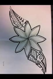 183x275 13 best Samoan Patterns images on Pinterest Samoan patterns