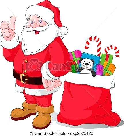 431x470 Santa Claus Drawing Happy Santa Claus Drawing Tutorial – affan