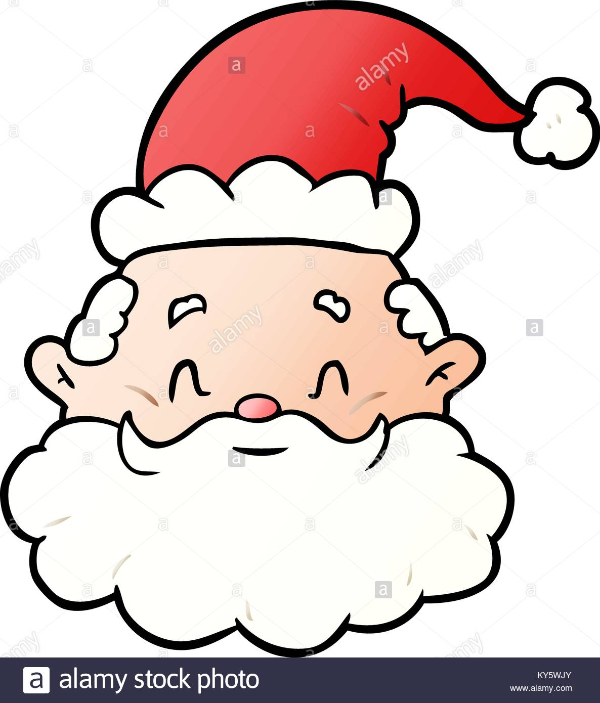 1186x1390 Father Christmas Santa Claus Stock Photos Amp Father Christmas Santa