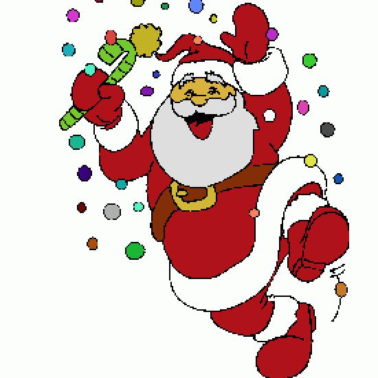 550x550 A Christmas Coloring Made By Anjali