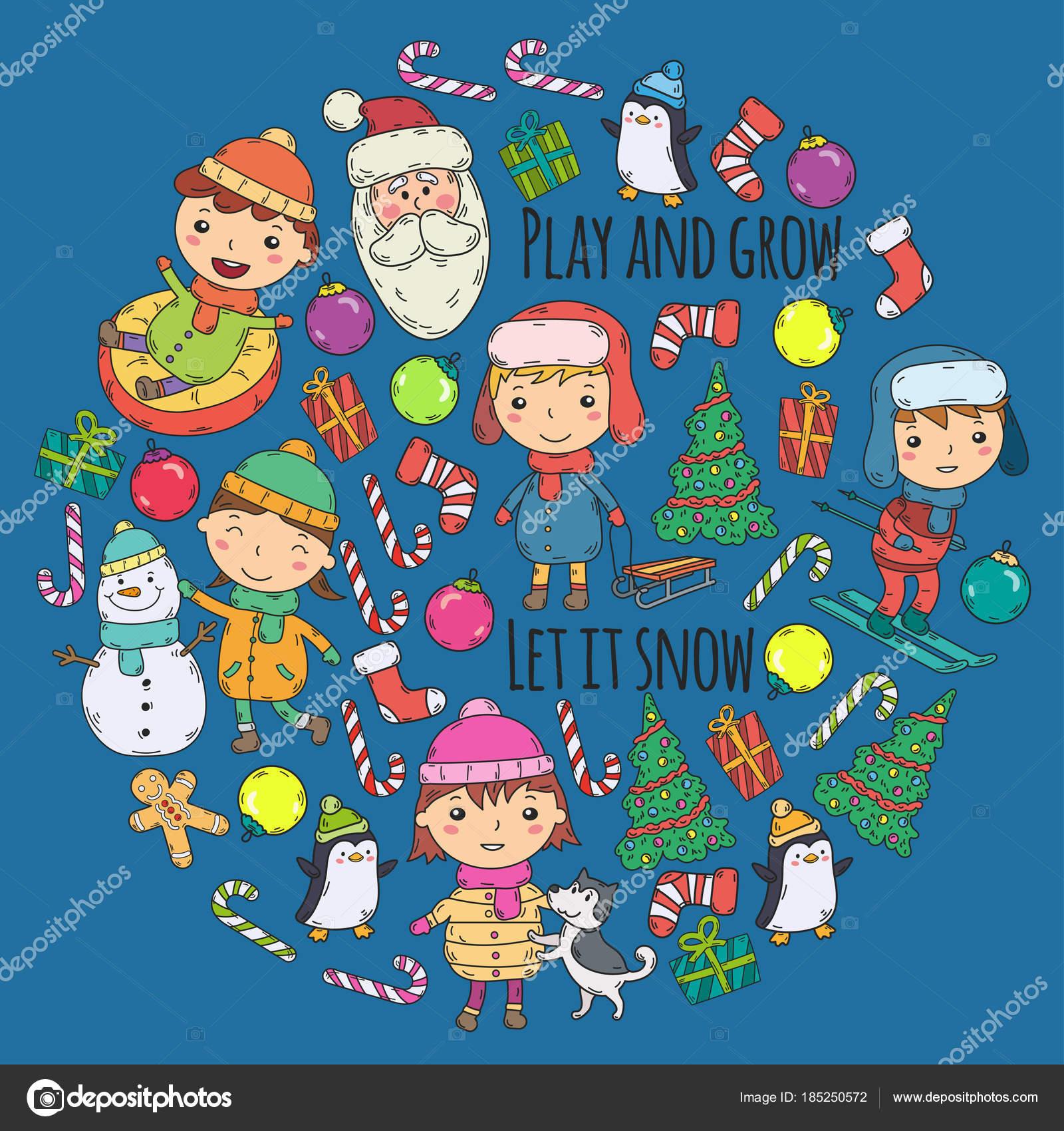 Santa Drawing Games at GetDrawings.com   Free for personal use Santa ...