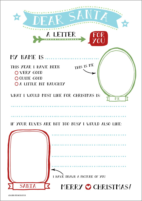 Santa Drawing Template At Getdrawings.Com | Free For Personal Use