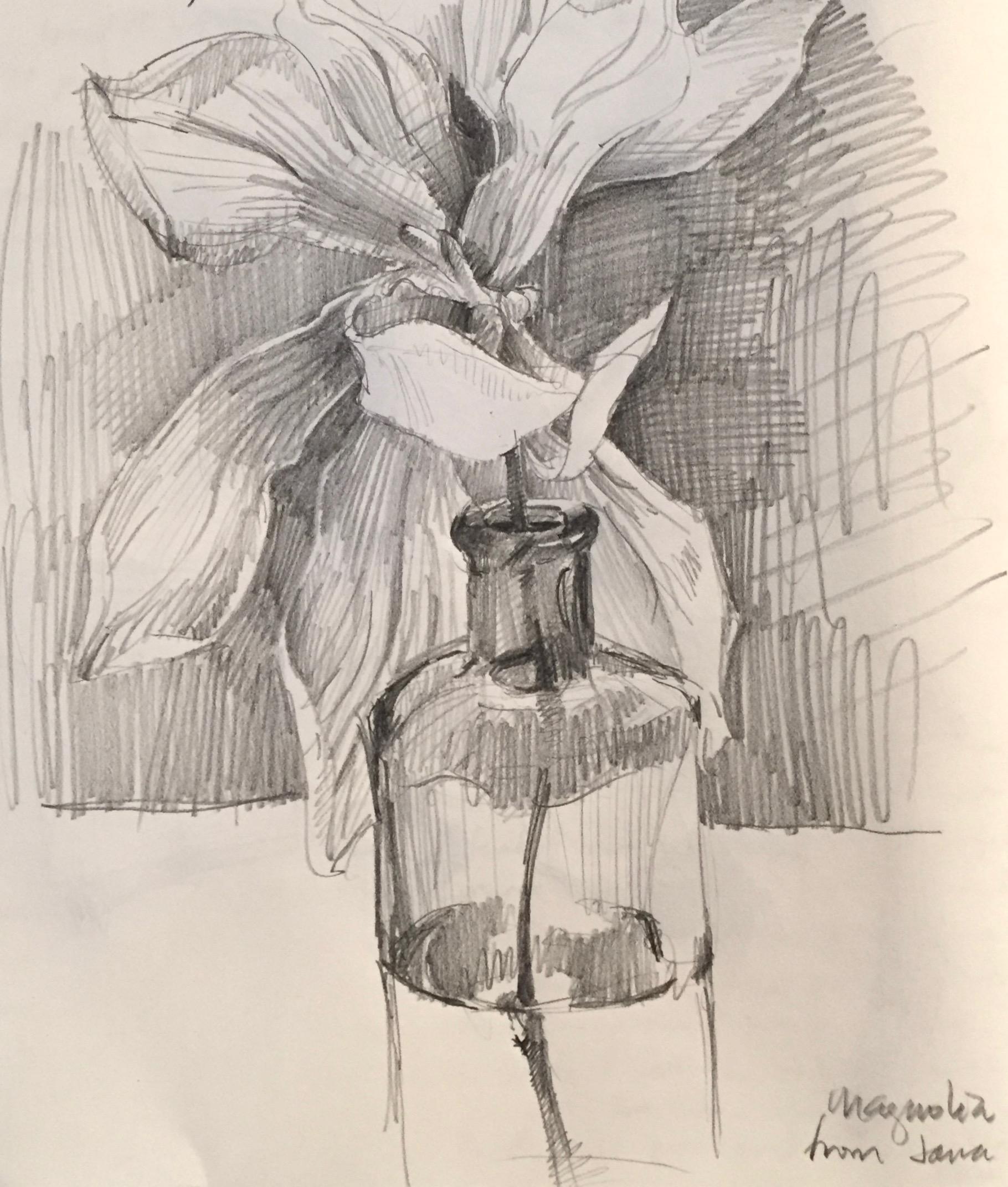 1820x2143 Drawing 4.5.16 By Sarah Sedwick.