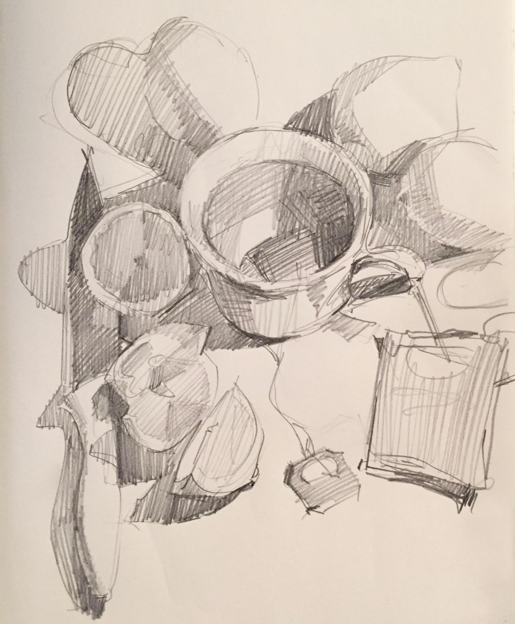 2013x2438 Sketchbook By Sarah Sedwick. 3.3.16.