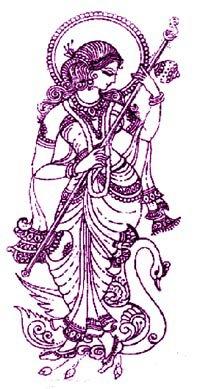 200x389 Going Miles Saraswati Puja
