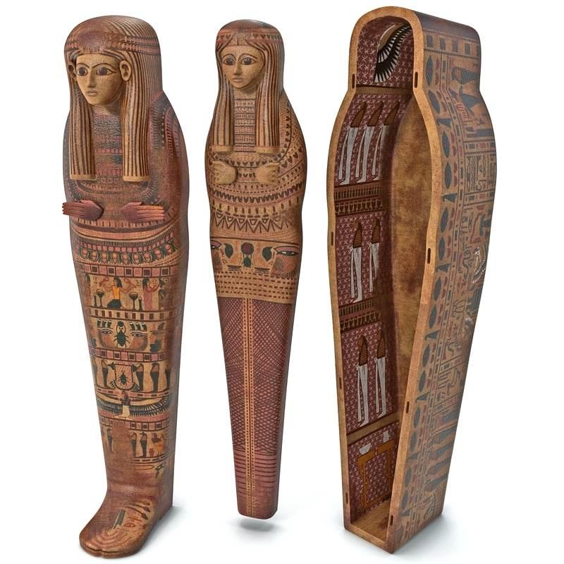 800x800 Egyptian Sarcophagi Sarcophagus Egyptian Sarcophagus Drawing