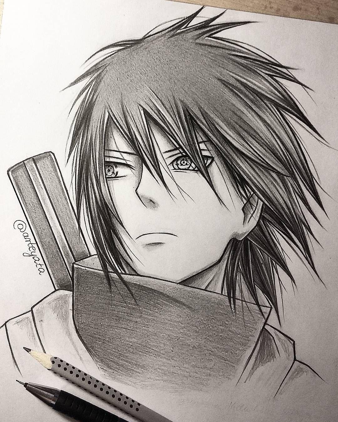 1080x1350 Pin By Ji On Art Naruto, Anime And Sasuke