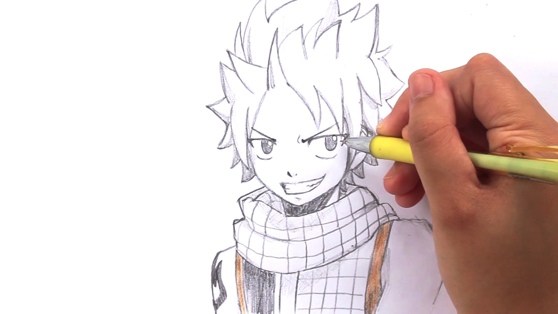 Line Drawing Step By Step : Sasuke uchiha drawing easy at getdrawings free for personal