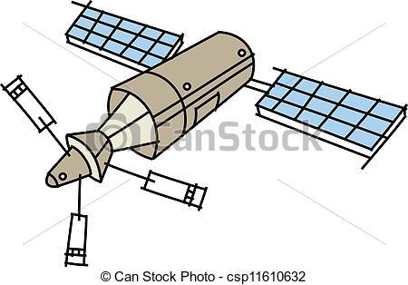 450x314 Icon Satellite Icon Satellite Vectors
