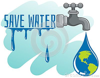 400x314 Image Result For Attractive Drawing About Water Pollution Save
