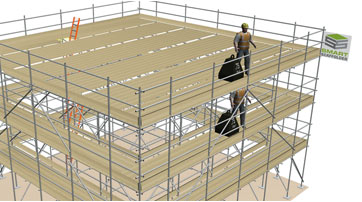 362x202 Scaffolding Design And Estimating Software