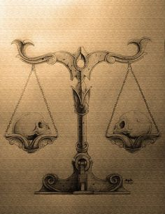 236x306 Image Detail For Scales Of Justice Sketch Inspired