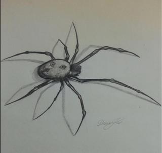 320x303 Liked Drawings By Xxyamixx